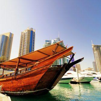 Honeymoon Dubai (4)