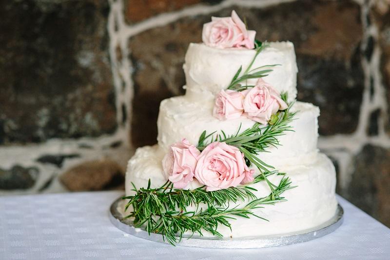 Real Irish Wedding Amy & Jim, Riverdale Barn (11)