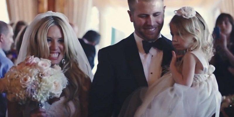 brian-scott-whitney-wedding4
