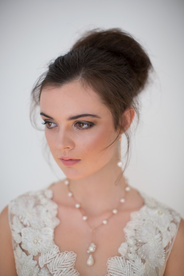 bridal beauty shoot (8)