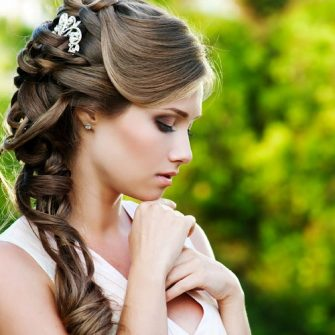 bridal-hair-long-