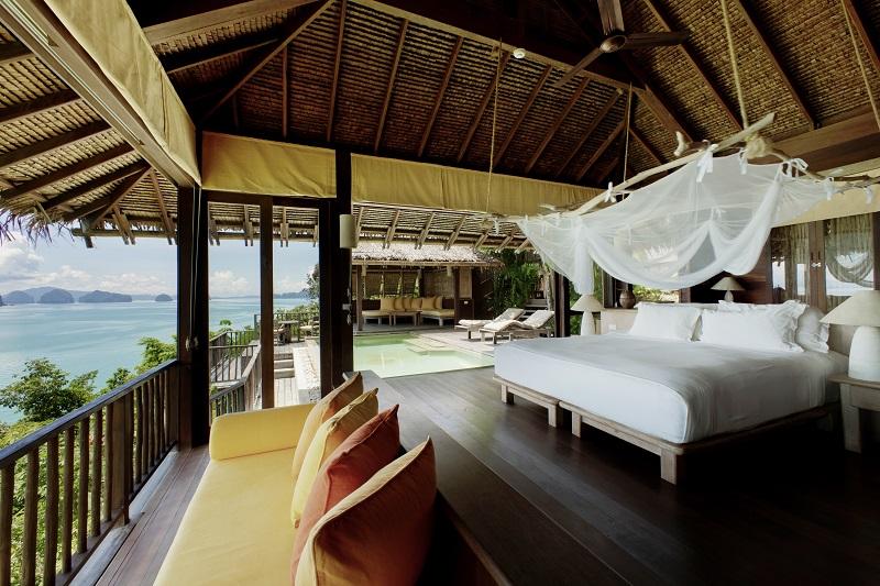romantic honeymoon islands (2)