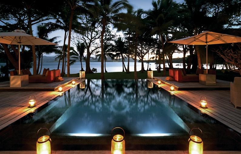 romantic honeymoon islands (5)