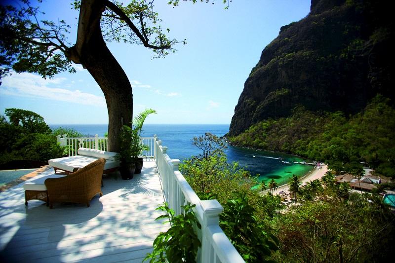 romantic honeymoon islands (8)