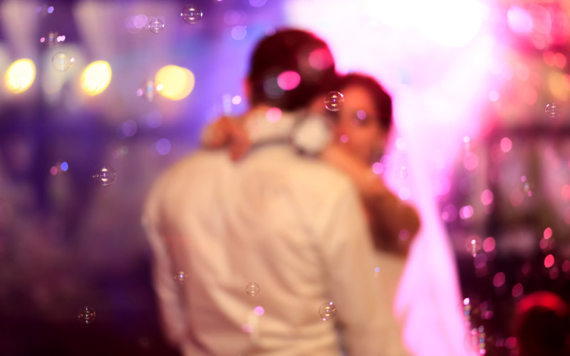 Popular Wedding Songs.Most Popular Songs To Play At Wedding Receptions Wedding Journal