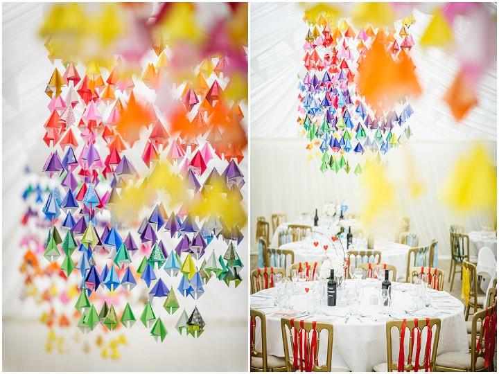 Rainbow-Wedding-Boho-weddings.com