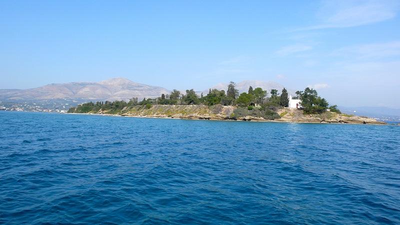 Trinity-Island-Greece
