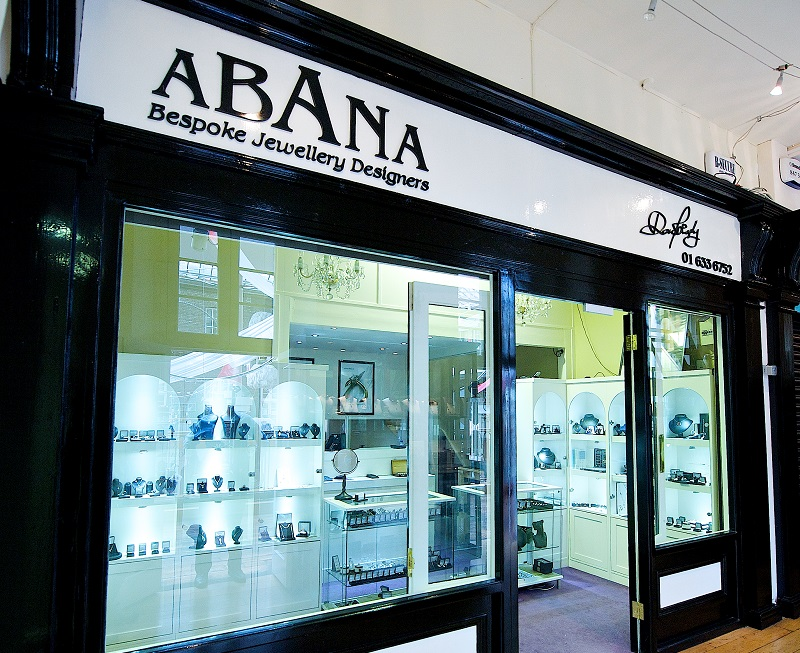 abana-shopfront
