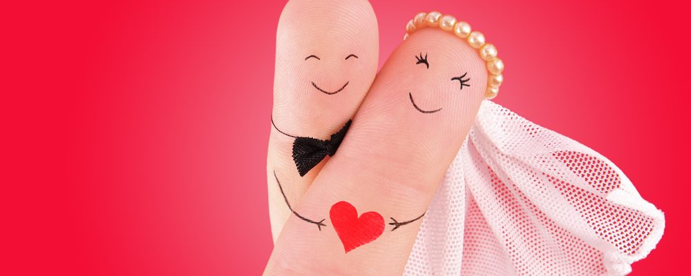 23 tips for a happy marriage
