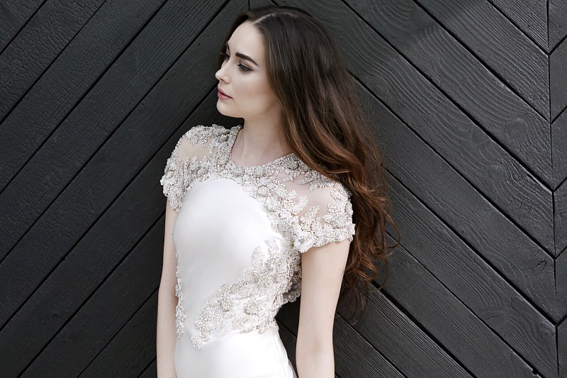Alice May Bridal 1