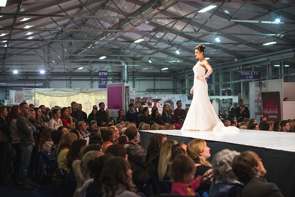 The Wedding Journal Show