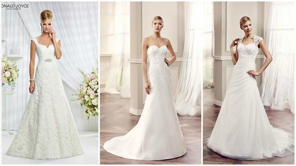 Victoria Kay, Victoria Kay, Verise Bridals