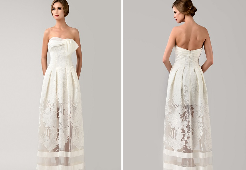 illusion wedding dress (11)