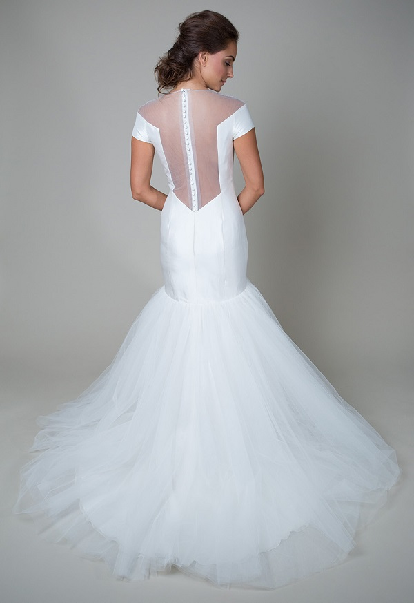 illusion wedding dress (7)
