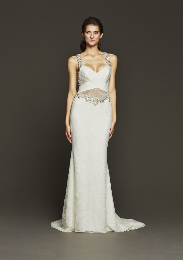 illusion wedding dress (9)