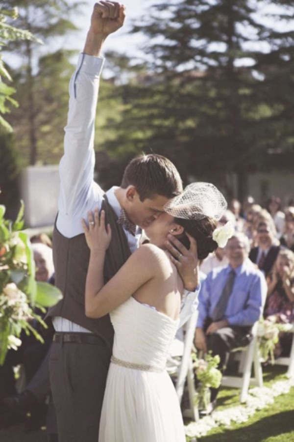 Best Wedding Photo Ideas