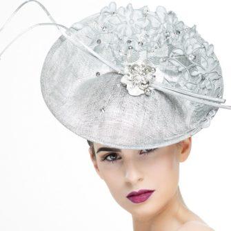 Wedding hat trends - disc 2
