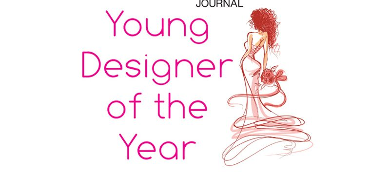 Young Designer of the Year