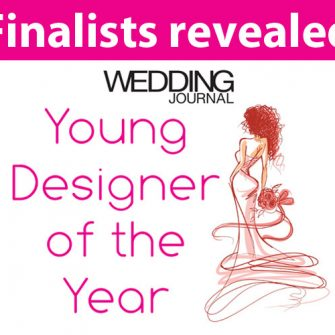 Young Designer of the Year finalists announced