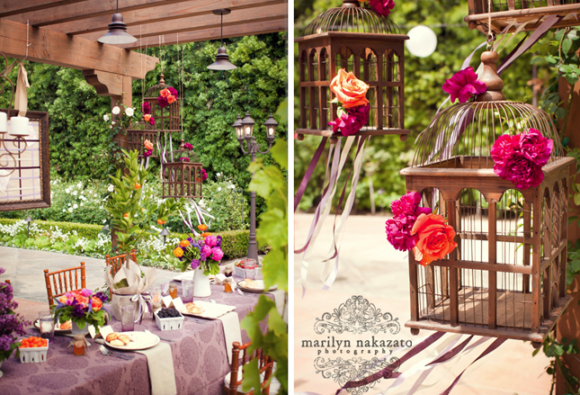 bridal-shower-brunch-ideas