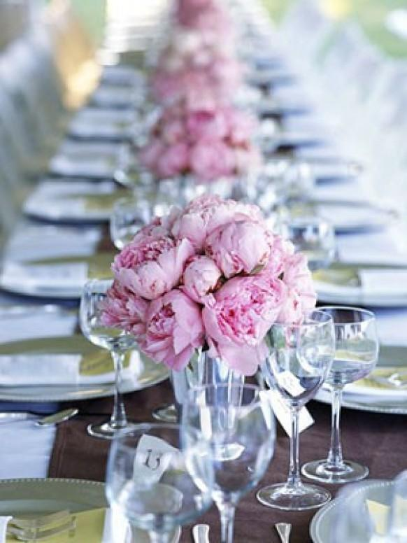 peony-wedding-love Weddbook.com