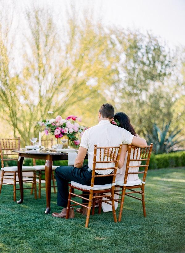 wedding inspiration - flowers 10