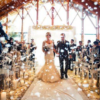 winter wedding budgteing ideas theilen-photography