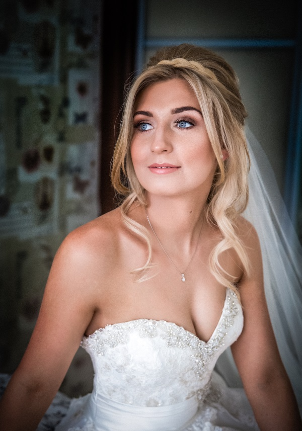 Win a £25,000 wedding InVogue Phot (2)