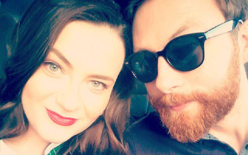 Miracle Irish survivors of Bataclan massacre get engaged