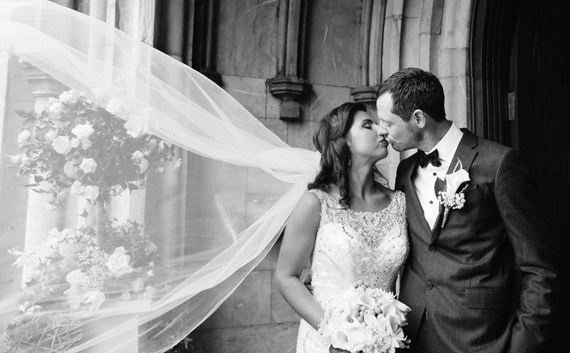 healy + rimmington photography, Win a €25,000 Wedding Cork (1)