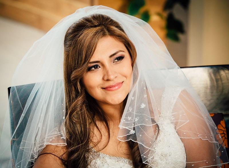 healy + rimmington photography, Win a €25,000 Wedding Cork (3)