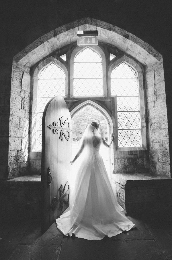 healy + rimmington photography, Win a €25,000 Wedding Cork (4)