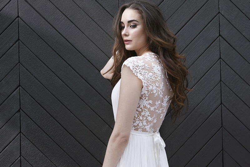 win a €25,000 wedding Alice May Bridal (3)