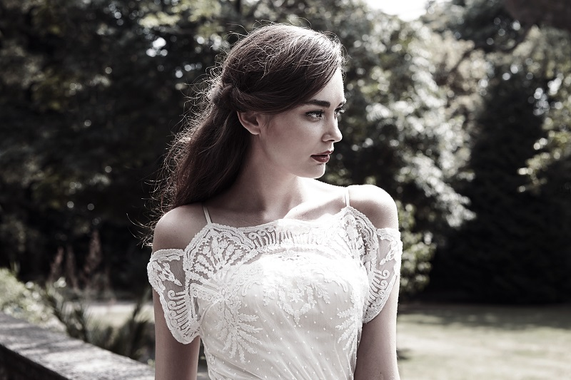 win a €25,000 wedding Alice May Bridal (5)