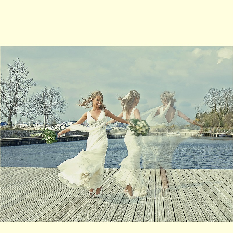 Finnimaje Photography Wedding Journal