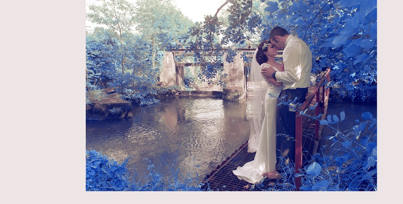 win a €2,5000 wedding FINNimaje Photography (3)