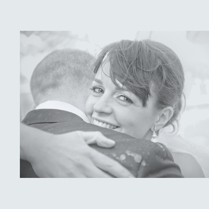 win a €2,5000 wedding FINNimaje Photography (4)