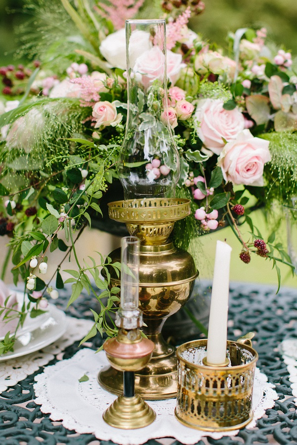 2016 wedding trends ireland (3)