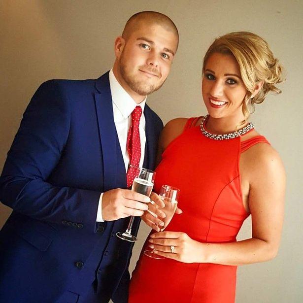 win a wedding belfast live 3