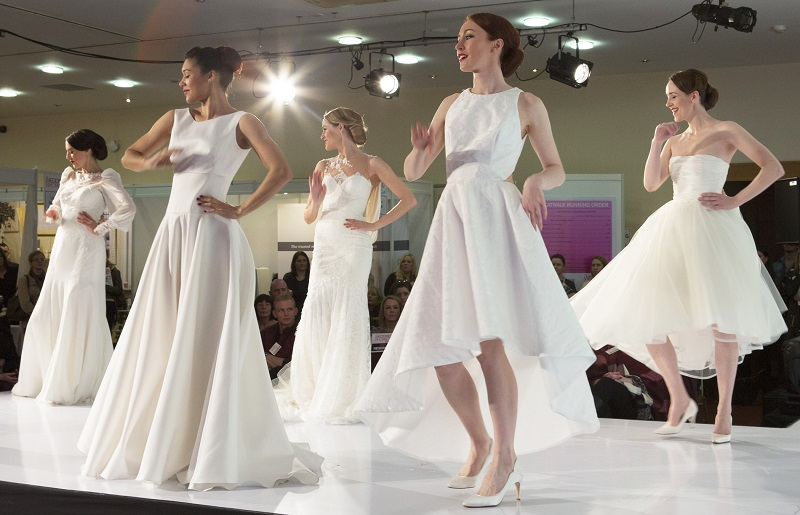 The Wedding Journal Show Cork review (4)