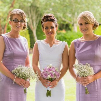 Up to 8 wedding guests go free at the Silverbirch Hotel