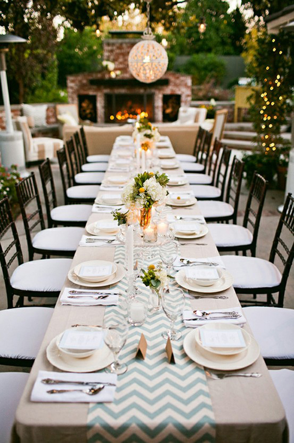 long-wedding-table