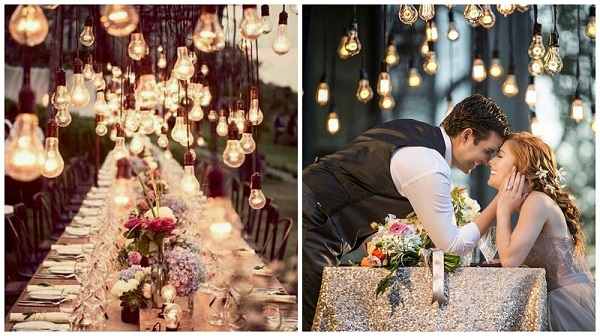 Top 10 Wedding Trends For 2016