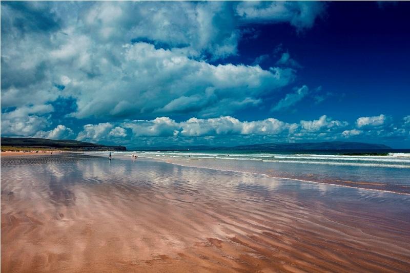 northern irelands top romantic spot 3