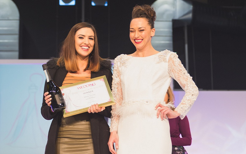 Young Designer of the Year 2016 - winner announced!