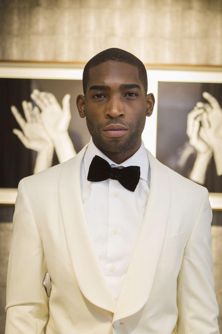wedding tuxedo 8