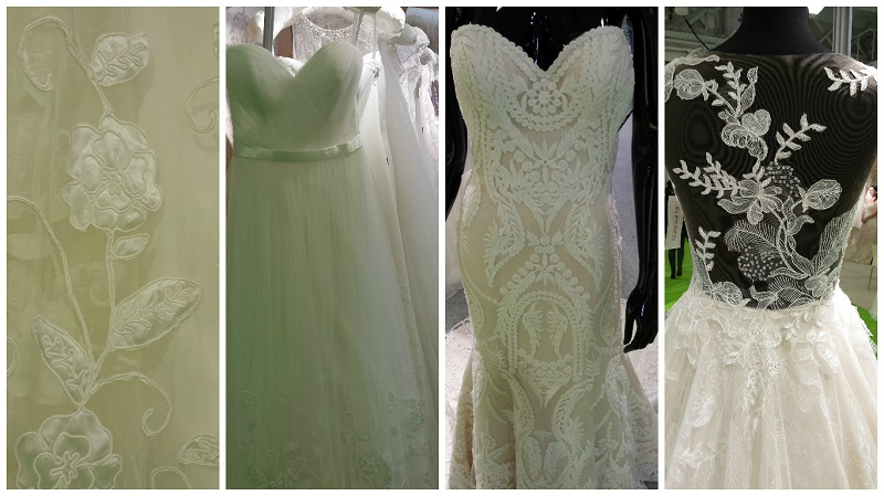 wedding dress trend 1