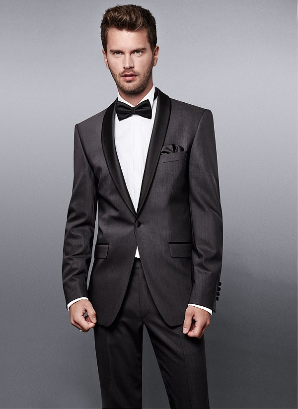 Lets talk tuxedos wedding journal torres suit from debonair wedding tuxedos 2 junglespirit
