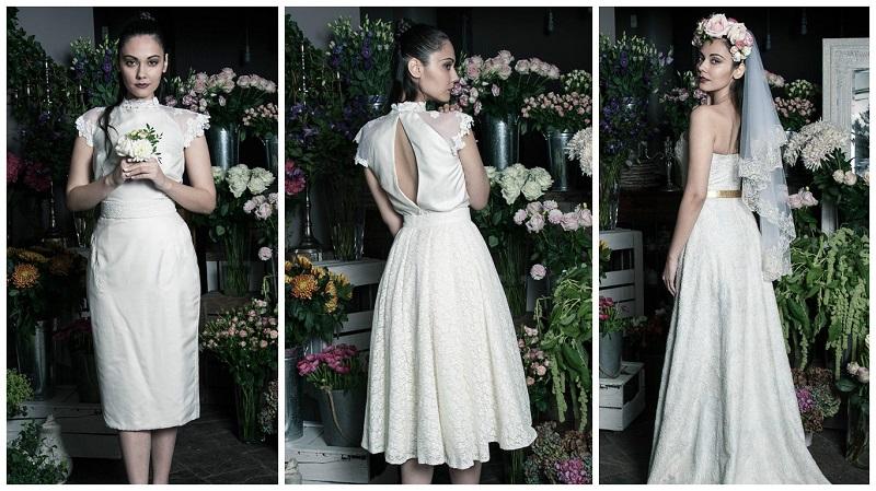 eco-friendly wedding dress 5
