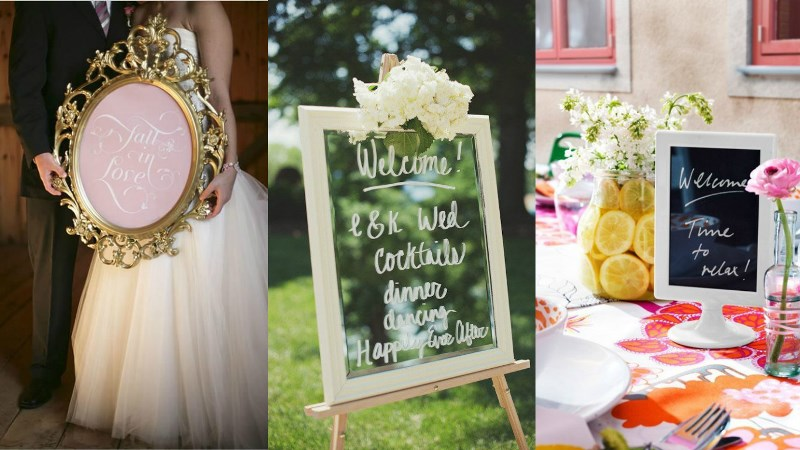 IKEA Products Perfect for your Wedding | Wedding Journal